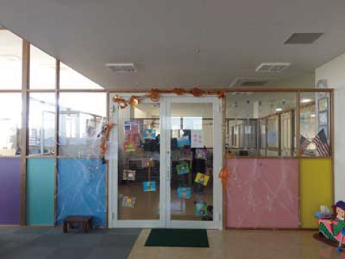 Fun&Learning Center