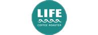Cafe&BarLife